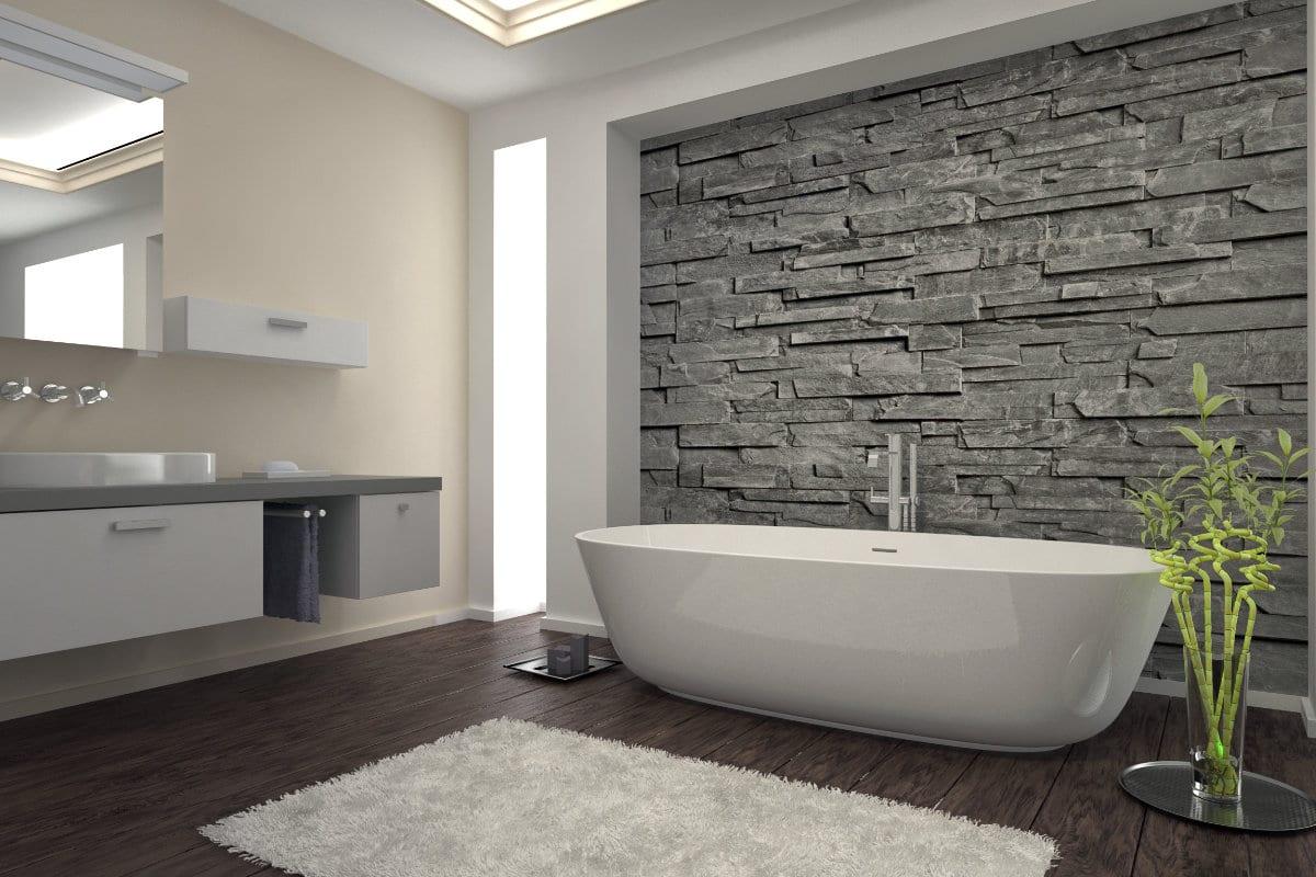 gent renovatie badkamer